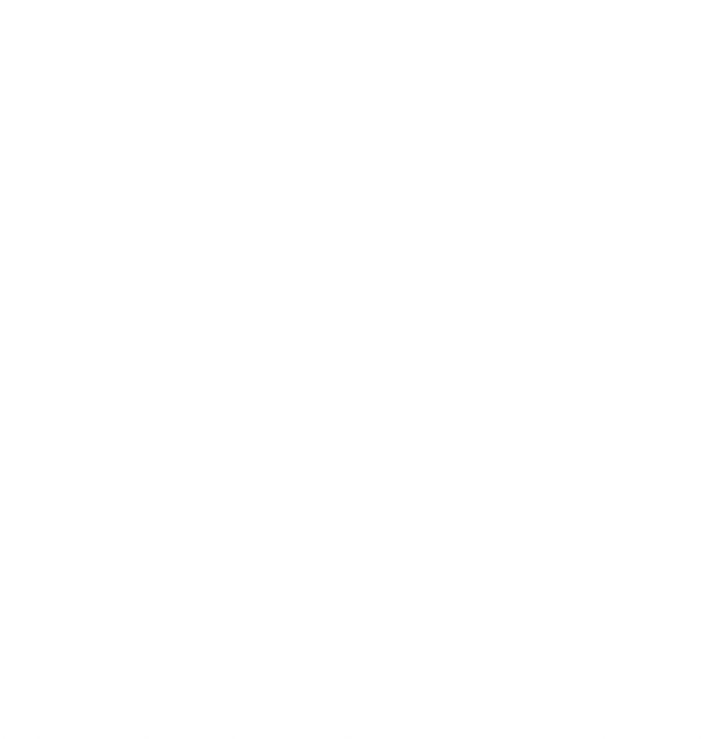The Path Academy
